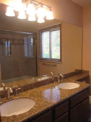 Remodeling Kitchen Bath Basement Deck Littleton CO - Bathroom remodel highlands ranch co
