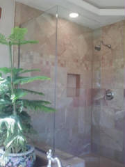 bathroom remodeling, home remodeling, basement remodeling, kitchen remodeling